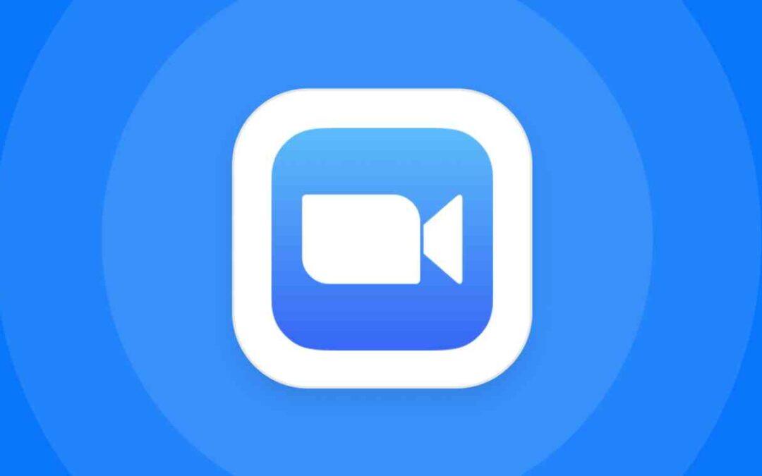 Group Meeting Videos